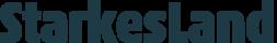 starkesland-logo